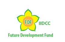 Quỹ phát triển tương lai