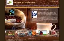 huyhung.com.vn
