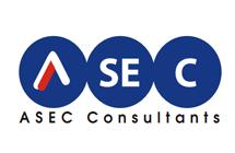 Công ty Tư vấn Quản lý và Phát triển ASEAN