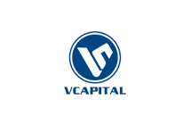 VCapital