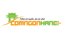 Comngonhanoi.com