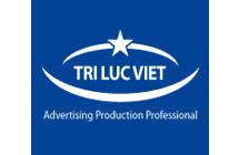 Công ty TNHH TMDV Trí Lực Việt