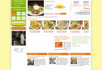 www_comngonhanoi_com