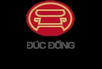duc-dong-ngu-xa-logo