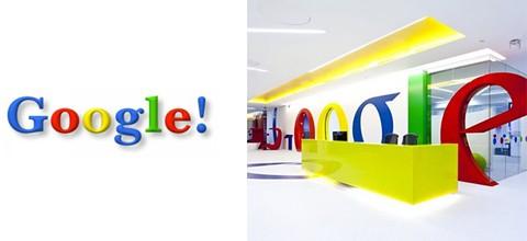 logo của các thương hiệu nổi tiếng