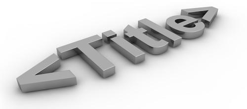 Cách viết tiêu đề tăng hiệu quả cho Email Marketing