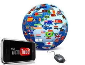 Youtube ra mắt chức năng dịch video với hơn 300 ngôn ngữ