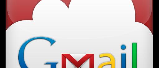 11 sự thật thú vị về thư điện tử