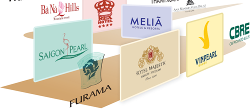 Những phương thức sáng tạo mẫu logo hiệu quả
