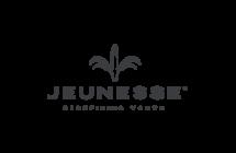 Jeunesse.com.vn