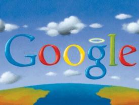googlefact4