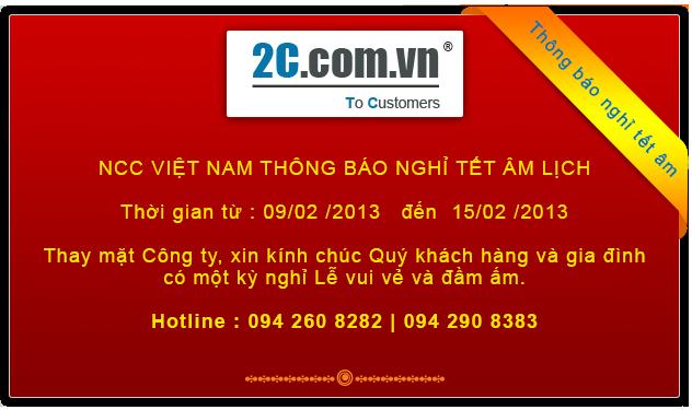 popup_thongbaoNCC