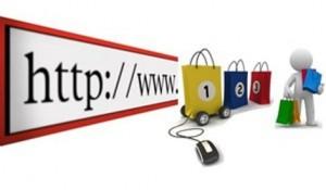 Thiết kế web bán hàng kinh doanh trực tuyến cần chú ý gì
