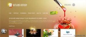 2c.com.vn-tkweb chuyen nghiep5