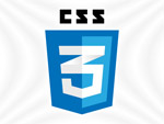 CSS là gì – Khái niệm CSS