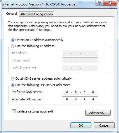error-internet-2-jpg-1361985203_500x0