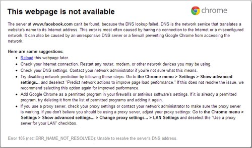 error-internet-4-jpg-1361985203_500x0