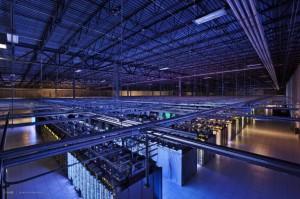 googledatacentertech
