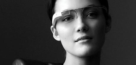 Nhìn từ MWC 2013: Công nghệ đang chững lại