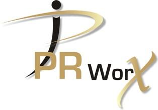 Làm thế nào để chiến dịch PR thành công 10 ý tưởng PR sáng tạo