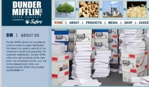 dunder-mifflin-paper