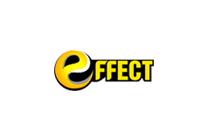 CÔNG TY CỔ PHẦN PHẦN MỀM EFFECT