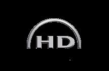 Công ty TNHH HDT