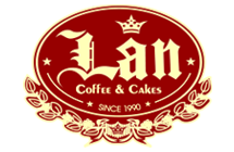 Cafe Lân 35 Lê Đại Hành Hà nội