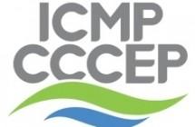 ICMP/CCCEP