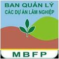Ban quản lý dự án lâm nghiệp