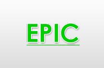 EPIC Consultant