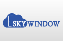 skywindow