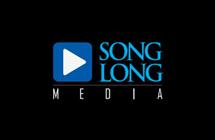 SONG LONG MEDIA