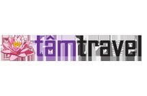 Tamtravel