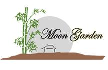 moongardenhomestay