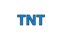 TNT VIỆT NAM